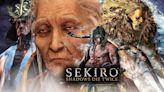Top 5 'Sekiro: Shadows Die Twice' Bosses, Ranked
