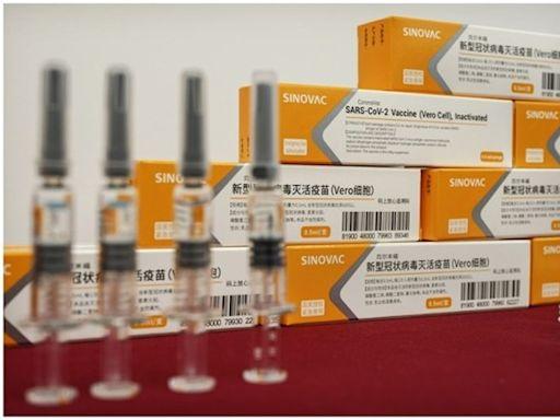 833名私家醫生供應科興疫苗接種 油尖旺區佔最多