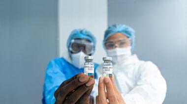 Johnson & Johnson vs. Novavax: Which Vaccine Is Best Against New Strains?