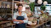 Verizon, Next Street launch small-business support program - San Francisco Business Times