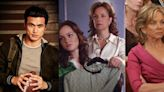 10 TV Characters That Changed Actors During The Show