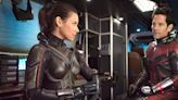Paul Rudd & Evangeline Lilly Nearly Quit Ant-Man After Edgar Wright Exit