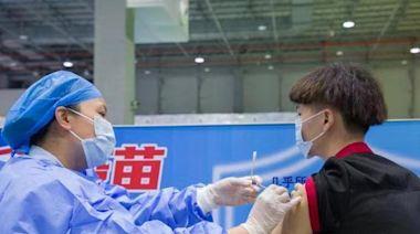 首次發現巴西變種病毒 加拿大夫婦抵廣州染疫