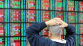 台股盤前》KD指標位在超買區 短期季線估呈震盪格局 - 自由財經