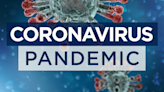 Coronavirus live updates: California reports more than 15,000 new COVID-19 cases in single day