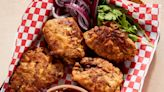 How to Make Your New Favorite Fried Chicken