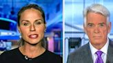 Fox News host John Roberts gets on-air scolding after he uses Colin Powell's death to question vaccines