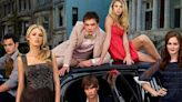 Gossip Girl Updates: What the Reboot Has Revealed About the OG Characters