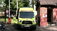 Russia reports record high daily COVID-19 deaths