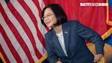美大咖籲承認台灣主權 外交部回應了