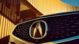 What's New for 2022: Acura