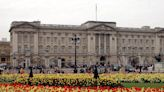 """Buckingham Palace Publishes Employee Diversity Statistics and Says """"We Can Do Better"""""""