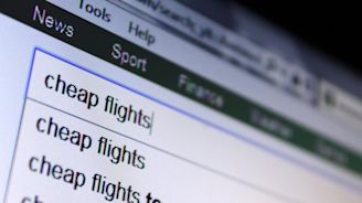 Black Friday flight and holiday 'deals' potentially non-existent, warns Which?