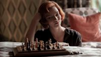 Movies to watch if you love The Queen's Gambit
