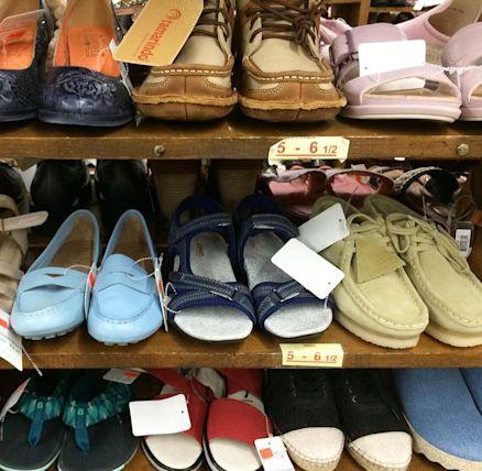 discount-shoes-of-asheville-asheville