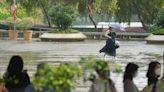 熱帶低氣壓或形成熱帶風暴「彩雲」 料進入南海 - 新聞 - am730