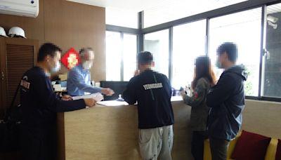 中秋連假 中市府呼籲國旅住宿慎選合法旅宿 | 蕃新聞