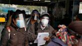 秘魯疫情延燒 當局再祭宵禁並限制家庭聚會