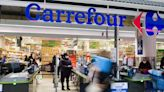 Corner Store Owner Couche-Tard in Merger Talks With Europe's Carrefour