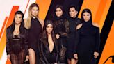 'Keeping Up With the Kardashians' Producer Reveals 20 Seasons of Behind-the-Scenes Secrets (EXCLUSIVE)