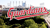 Let Tom Hanks introduce you to the new, non-racist Cleveland baseball team name