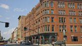Best Cheap Car Insurance in Springfield, Massachusetts | Bankrate