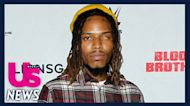 Fetty Wap Posts Touching Tribute to Late Daughter Lauren: 'My Mini-Me'