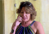 Watch 'Real Housewives of New York' Star Luann de Lesseps Confront Her Fiance About Cheating
