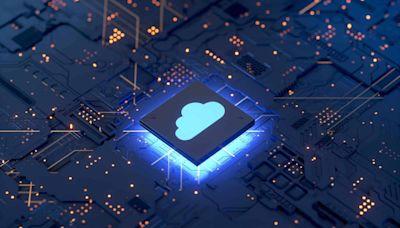 更好雲端股:Domo vs Datadog