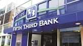 Fifth Third closing 5 Dayton branches as it shakes up national footprint - Dayton Business Journal