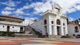 Troubles escalate at Ecuador's dream research university