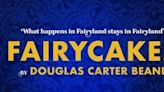 FAIRYCAKES Announces Rush Policy In Partnership With TodayTix