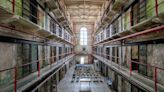 America's terrifying and abandoned prisons you can actually visit