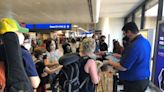 Wrong COVID-19 tests, missing vaccine info and wristband envy: Don't make these Hawaii travel mistakes