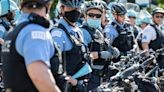 Chicago Police Describe 'Total Burnout' After Canceled Days Off And 12-Hour Shifts