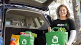 Too Busy to Shop? Here Are the 10 Best Grocery Delivery Services That'll Do It for You