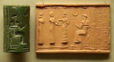 21st century BC
