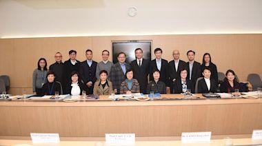 【基層醫療】健康藍圖諮詢料今年展開 陳肇始指目標是建立地區為本醫療系統 - 香港經濟日報 - TOPick - 新聞 - 社會