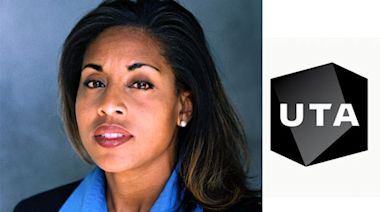 Veteran Agent Andrea Nelson Meigs Joins UTA as Partner