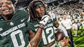 Spartan Football Essentials: MSU Finds Something Special Late, Works Overtime To Beat Nebraska