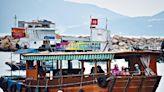 全力重振港旅遊業 預留9.34億提升資源
