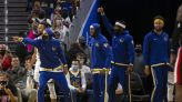 Projecting the Warriors depth chart before the start of the 2021-22 regular season
