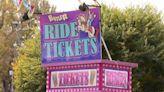 Alameda County Fair Starts Friday, Will Run Until Halloween