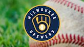 Brewers clinch postseason berth with 6-4 win over Cubs