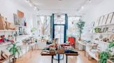 Chicago Makers Pop Up Shop gives small business owners a platform amid the COVID-19 pandemic