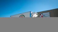 Chobani donates refrigerated truck to Idaho Foodbank through grant