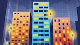 Long-Term Rates Will Edge Higher | Kiplinger
