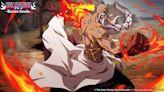 《BLEACH:Brave Souls》明日「小說 SAFWY 合作 STEP UP 召喚―Untold Stories:壹―」
