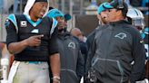 NFL Analyst Says There's 1 'Perfect' Team For QB Cam Newton