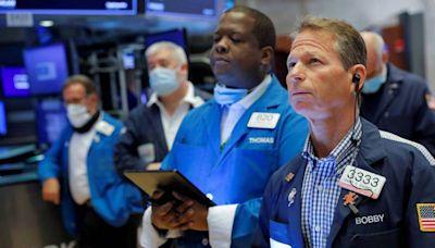 美股擺脫黑色星期一 道瓊盤前大漲 - 自由財經